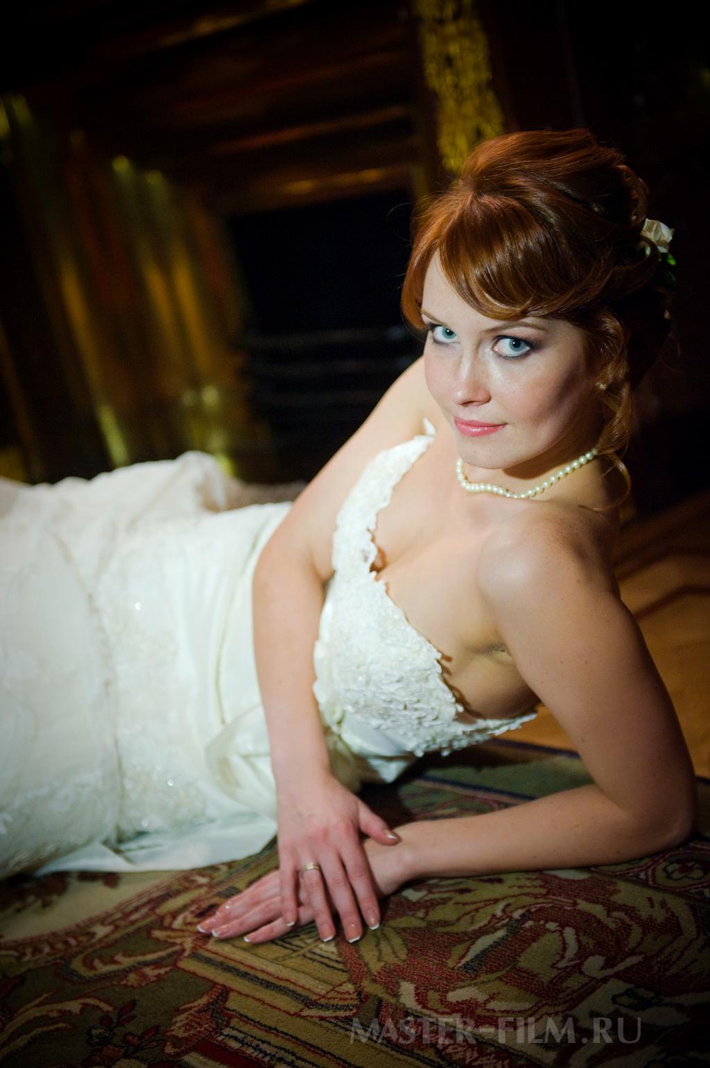 Фото свадебные фотосессии оригинальные