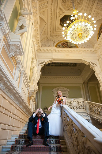 weddinginsaintpetersburg photographerandreykolosov